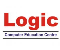 School level computer classes ( Java,C++,Oracle etc)
