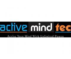 Super Brain Activation & Development Training
