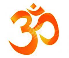 Astrology horoscope Lal Kitab Vedic in Lucknow+91-9779392437 Ghazipur